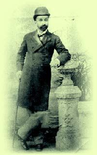 Sir Ratan Tata