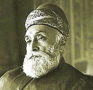 Jamsetji-Tata